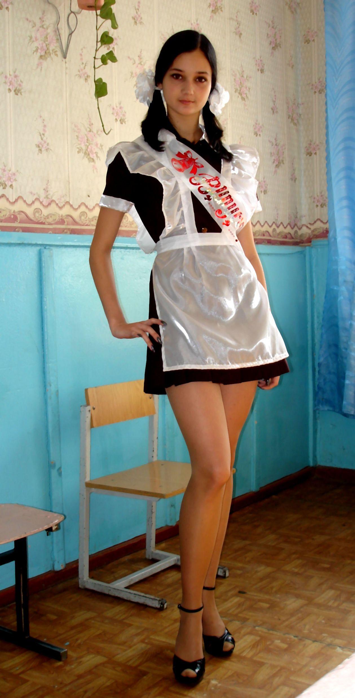 Русская женщина в колготках 20 фотография